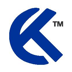 Kondura_Logo_250x250