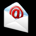 e-mail_logo