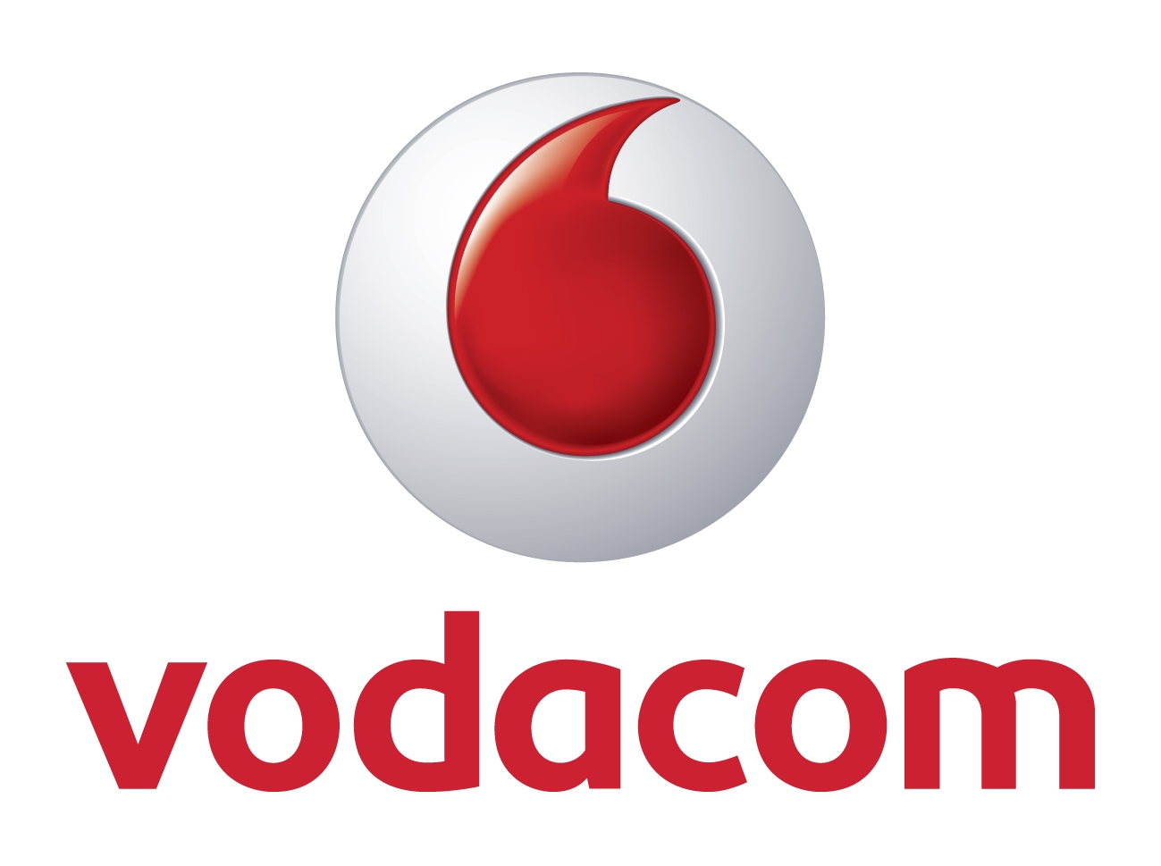How to prevent a R40,000 (or more) mobile phone account