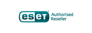 ESET_Authorized