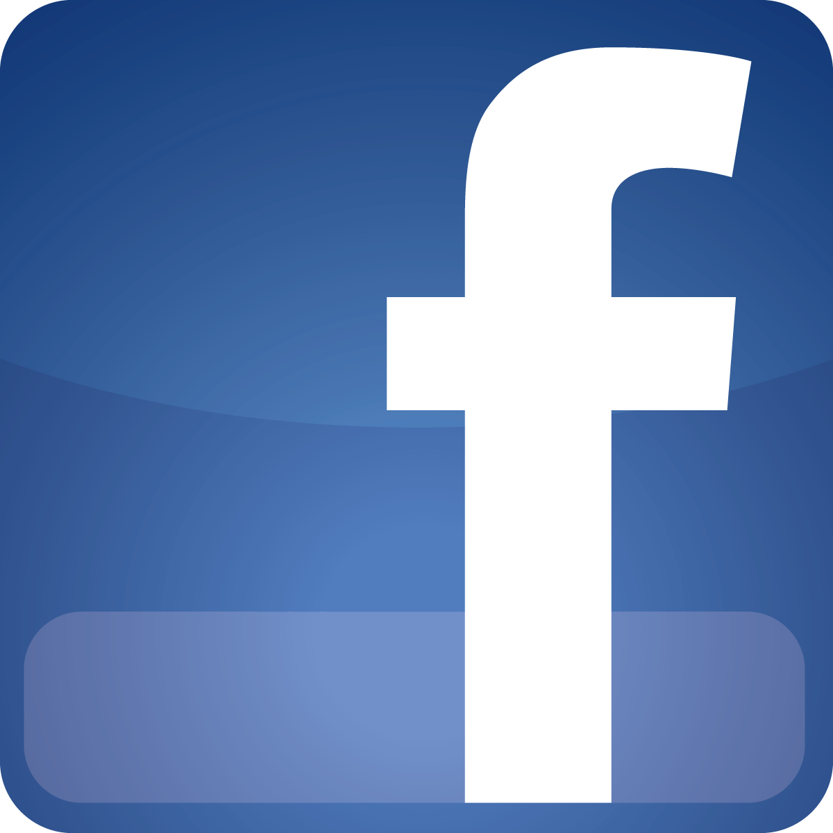 Protect Yourself! Facebook RECOMMENDED privacy settings