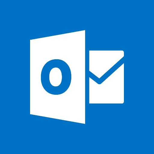 HOW TO set up an out of office reply for Outlook 2016, Outlook 2013, Outlook 2010