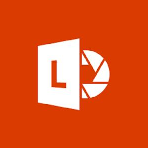 USEFUL APP: Microsoft Office Lens