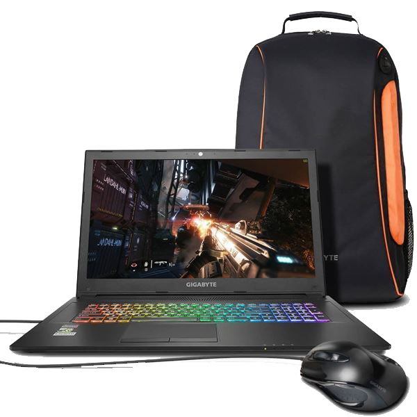 the best notebook for students &  light gaming